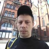Oleg, 29  , Bialogard