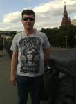 Sergey, 46  , Moscow