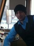 Ivan, 33  , Kamyshlov