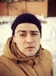 Vladimir, 22  , Donskoy (Rostov)