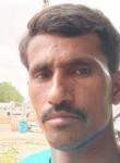 Vikram Thakor, 18  , Dhanera