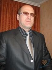sergey, 60, Russia, Ukhta