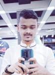 londonbd, 25  , Dhaka