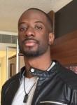 Jabir, 27  , Morgantown
