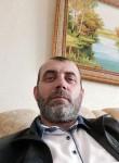 Ilya, 42, Ceadir-Lunga