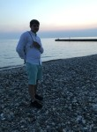Maksim, 25, Alatyr