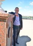 Andrey, 34, Izhevsk