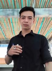 bibar, 27, Vietnam, Phan Rang-Thap Cham