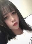 空罐少女, 19, Beijing