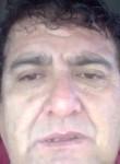 Juan, 49  , Metepec