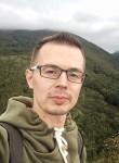 Andrey, 32  , Yuzhno-Sakhalinsk