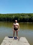 Sergey, 38  , Gigant