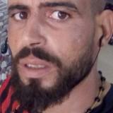 Mostafa, 31  , Hammam Bou Hadjar