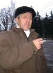 Nikolay, 69  , Kreminna