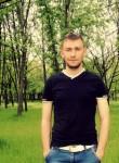 Ctac, 28  , Nikopol