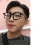 quankun, 20  , Cam Pha Mines