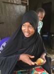 Diallo Maviatou, 25  , Conakry