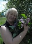 Lyudmilka, 52  , Nazyvayevsk