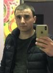 Aleksandr , 24  , Zelenchukskaya
