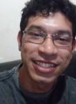 Marcelo, 29  , Curitiba