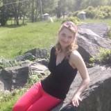 Ksyusha, 38  , Yahotyn