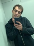 Kirill, 25  , Tyumen