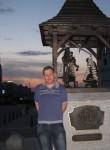 Mihail, 40  , Ashbourne