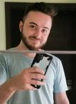 Sergey, 32, Zaporizhzhya