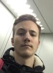 Evgeniy, 18, Yaroslavl