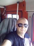 Serhio , 46  , Garliava
