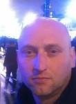 Igor, 43  , Warsaw