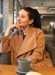 Знакомства Новороссийск: Оксана, 22