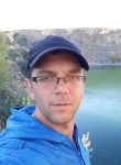Vadim , 28, Rivne