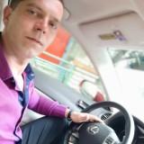 Vadim, 30  , Bytow