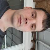 Dustin, 27  , Columbus (State of Ohio)