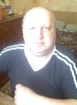 Юра, 45  , Ternopil