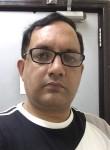 hussain, 35  , Ajman