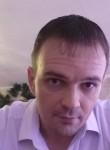 Pavel, 37  , Severouralsk