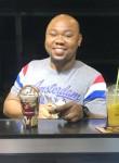 leon, 29 лет, Dar es Salaam