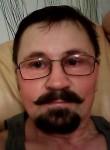 Aleksandr , 62  , Ocher