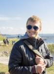 Anton, 37, Saint Petersburg
