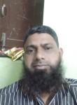 Shaik Ameer, 40  , Eluru