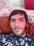 Abdulmedzhid , 25  , Norilsk
