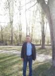 Aleksandr, 54  , Novosibirsk