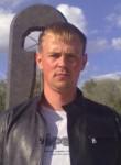 Anatoliy , 36  , Kupino