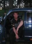 Ruslan, 39  , Belaya