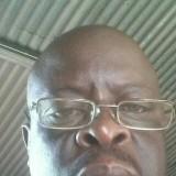 Gerson, 60  , Windhoek