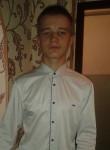 aleksey, 19  , Nizhniy Novgorod