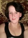 Tatyana, 27  , Kotovo