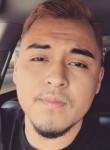 Rolando, 22  , Los Angeles